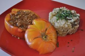 tomatesfarcies2