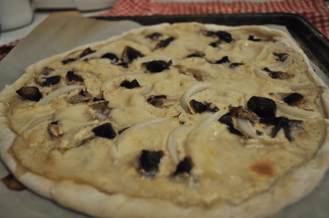 pizzamozzaagave1