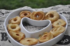 oignons rings 2
