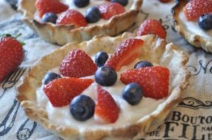 tarte fraise myrtilles 03